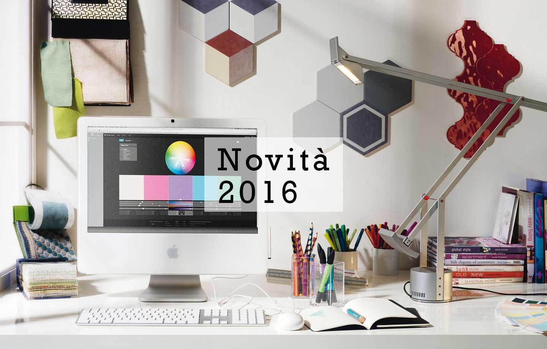 tonalite_floor_novità_1