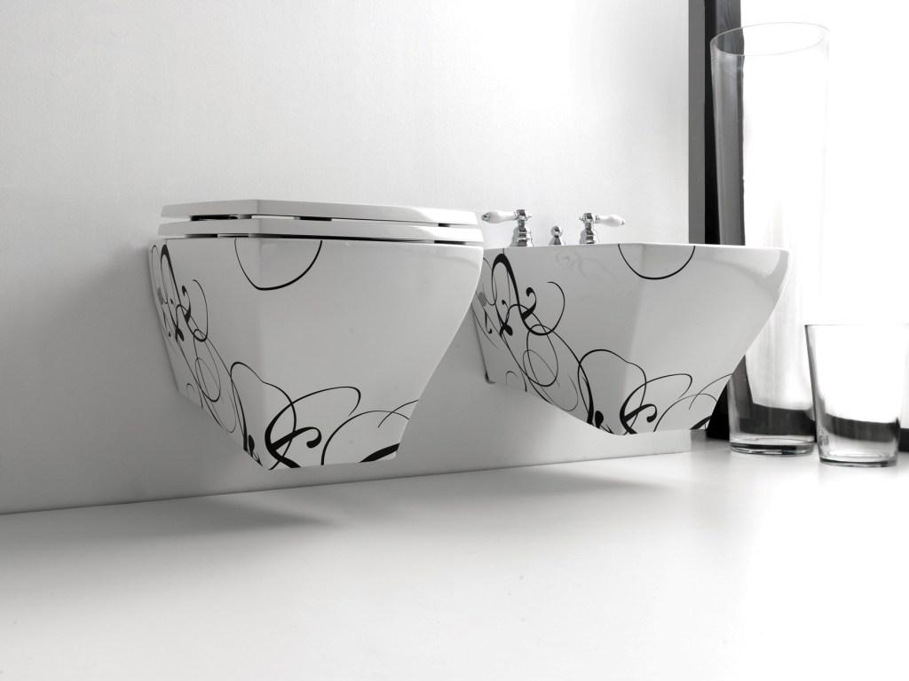 artceram jazz ceramica