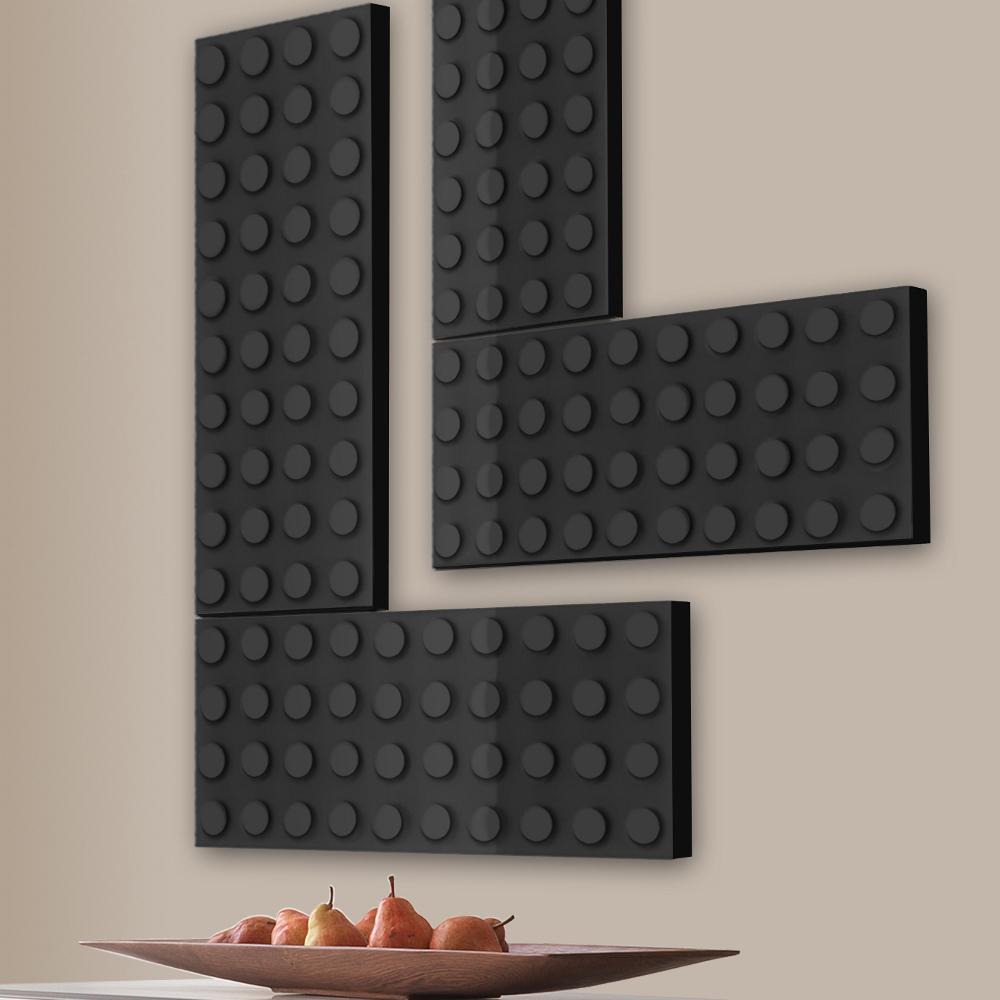brick-termoarredo-lego-elettrico-made-in-italy-by-scirocco-1