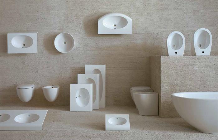 globo ceramica 1