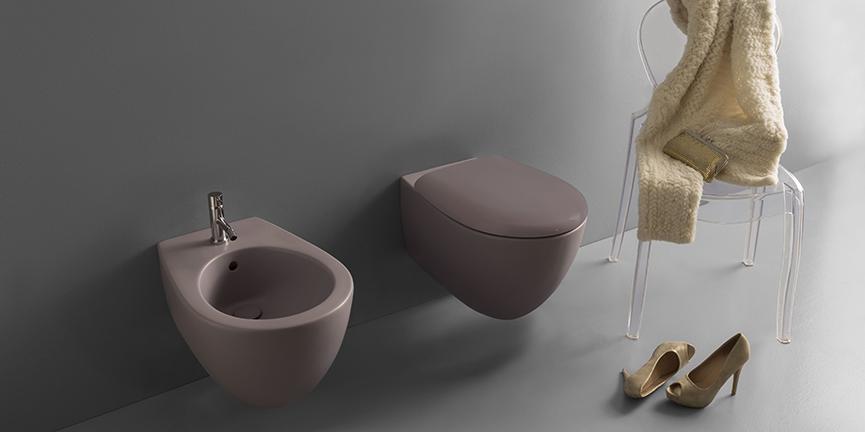 globo ceramica 3