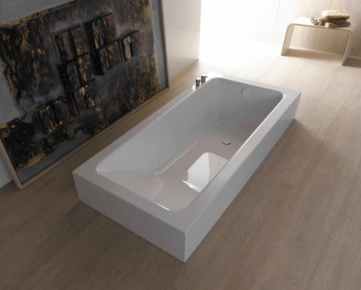 rechteckige-badewanne-49708-5271559