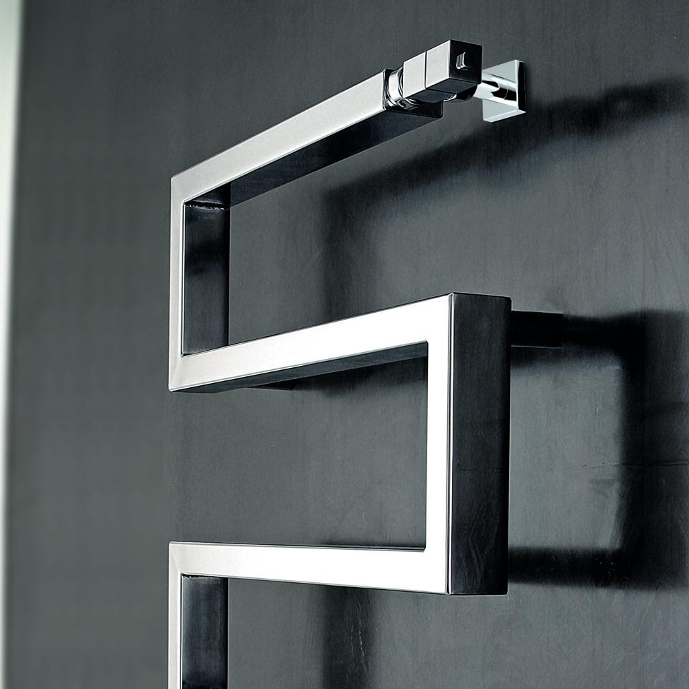 scirocco-design-moderno-1