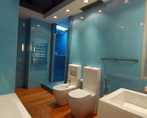 Ванная_комната_5-1