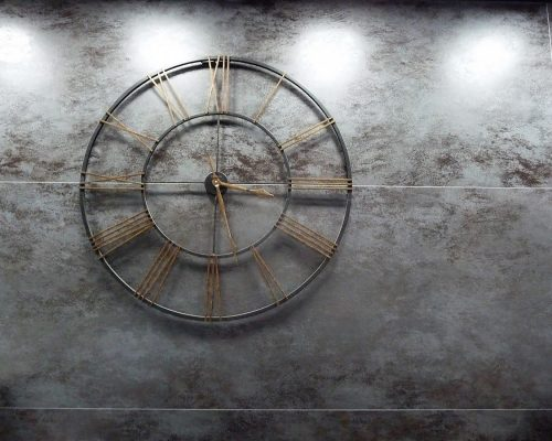 Стены-облицованы-керамогранитом-толщиной-3-мм