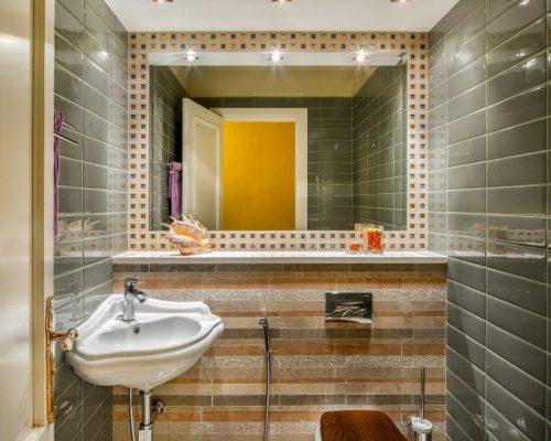 Гостевой_туалет-500x400