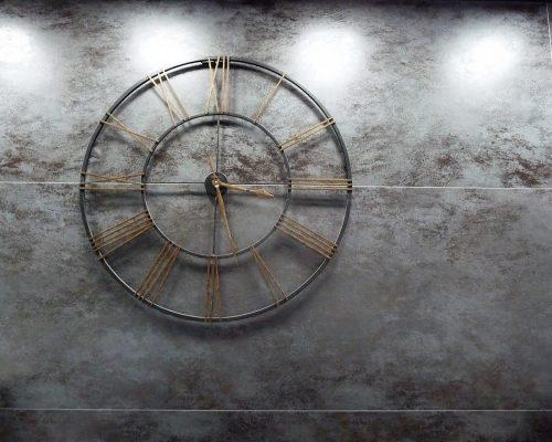Стены-облицованы-керамогранитом-толщиной-3-мм-500x400